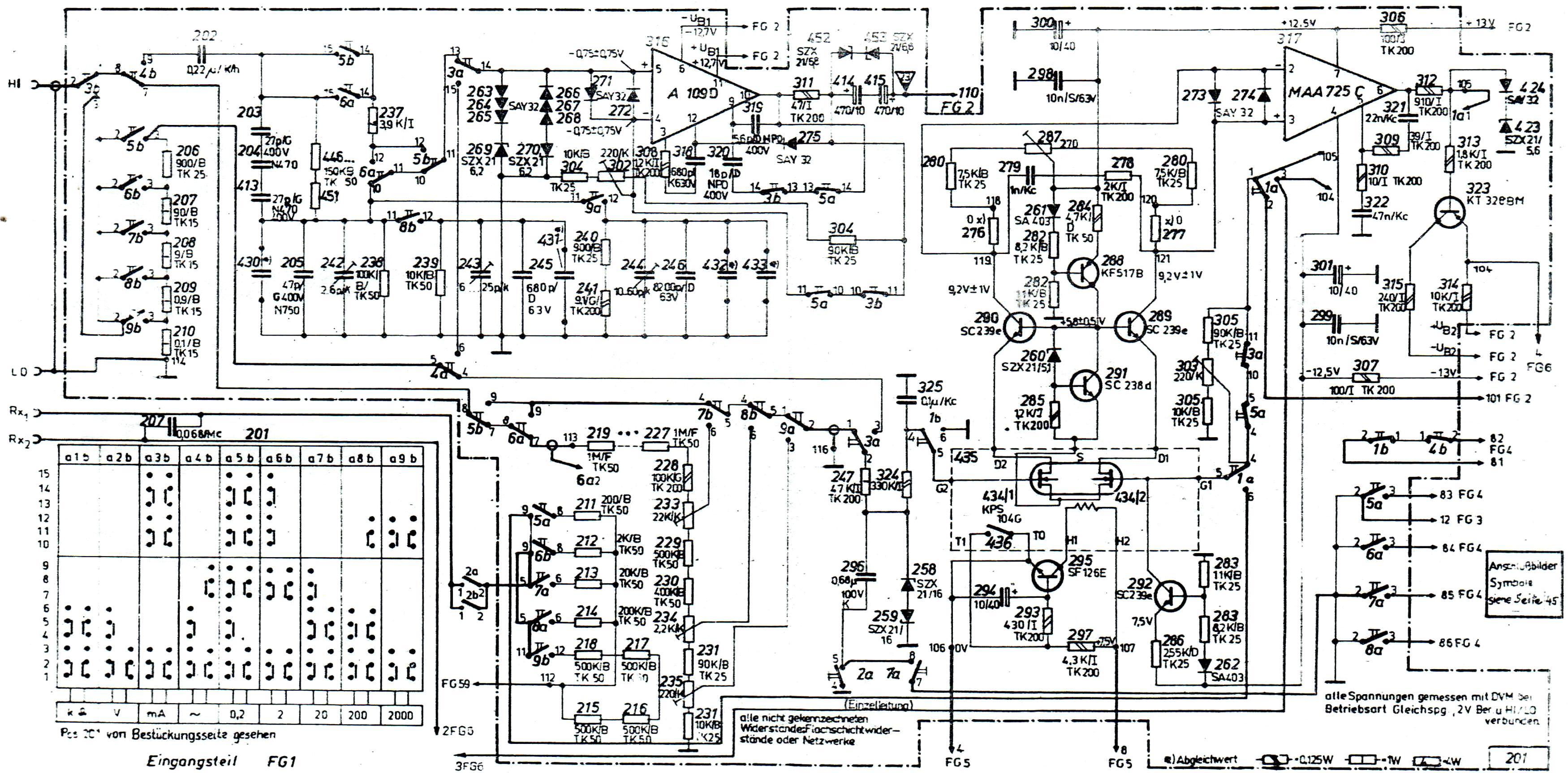 Ausgezeichnet Schaltplan Des Anhängerkupplungssteckers Ideen ...