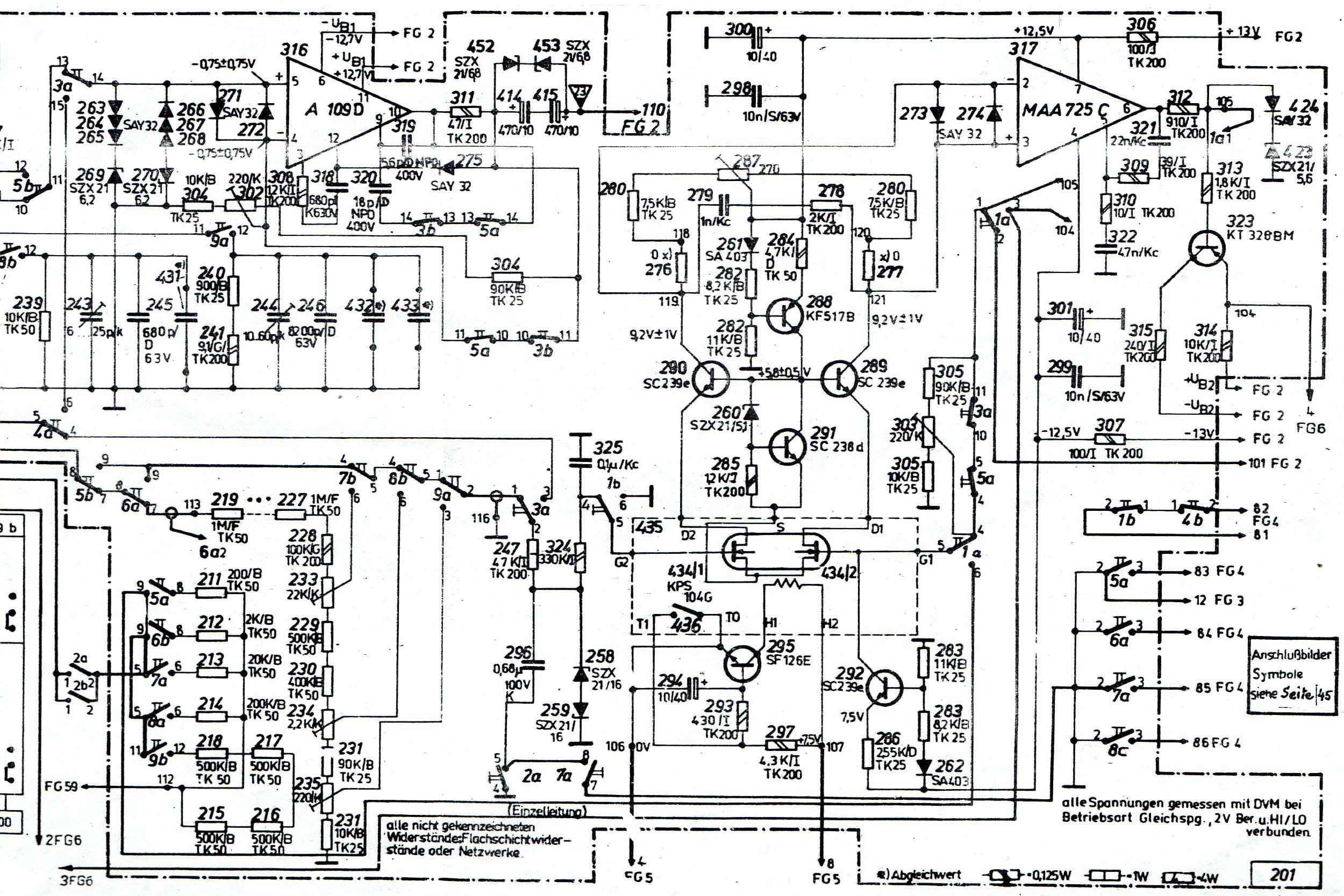 Wunderbar Bosch Generator Schaltplan Fotos - Schaltplan Serie ...